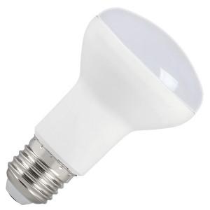 Лампа светодиодная ECO R63 рефлектор 8Вт 230В 3000К E27 IEK 442830