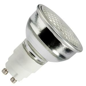 Лампа металлогалогенная GE CMH MR 16 20W/830 GX10 SP 12° 9000cd d51x54.5mm Tungsram (МГЛ)