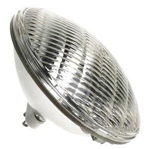 Лампа GE PAR36 DWE 120V 650W 40°x30° винтовые клеммы