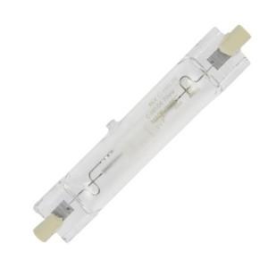 Лампа металлогалогенная BLV HIT-DE 70 nw 4200K RX7s (МГЛ)