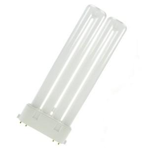 Лампа Osram Dulux F 36W/21-840 2G10 холодно-белая
