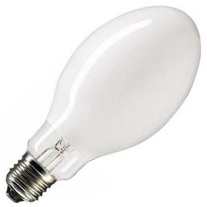 Лампа ртутная BELLIGHT ДРЛ 125W Е27
