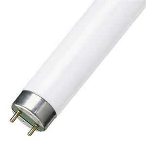 Люминесцентная лампа T8 Feron FLU1 30W G13 6400K 895mm