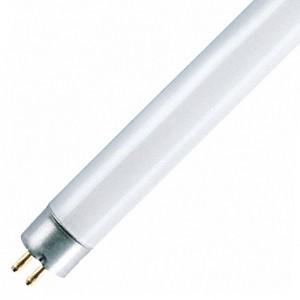 Лампа люминесцентная Feron EST14 T5 G5 13W 6400K 531mm дневного света