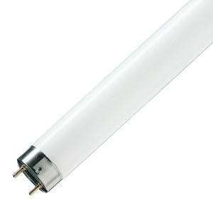 Люминесцентная лампа T8 Osram L 15 W/830 PLUS ECO G13, 438 mm