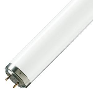 Лампа Philips Actinic BL TL 80W/10-R G13 350-400nm сушка гель-лак-полимер