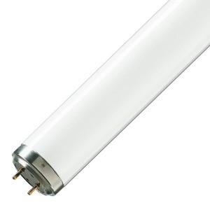 Лампа Philips Actinic BL TL 100W/10-R UVA G13 L1770.9 mm 350-400nm сушка гель-лак-полимер