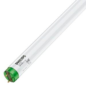 Лампа Philips Actinic BL TL-D 15W/10 G13 350-400nm сушка гель-лак-полимер