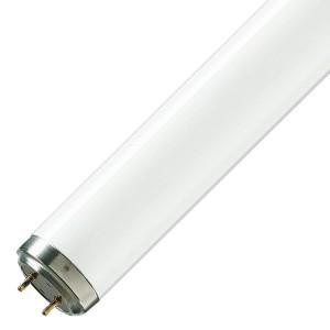 Лампа Philips Actinic BL TL 140W/03 T12 G13 350-400nm сушка гель-лак-полимер