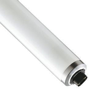 Ультрафиолетовая лампа Philips TL 100W/01 R17D/G13 L1782.2mm 311 nm для лечения псориаза