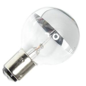 Лампа специальная галогенная 24V 25W b15d для бестеневого светильника