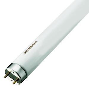 Люминесцентная лампа Sylvania F15W/840 G13 D26x438mm