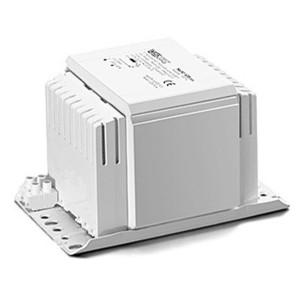 Дроссель Schwabe Hellas NAHJ 35.711.1 230V 0,53A для металлогалогенных и натриевых ламп 35W