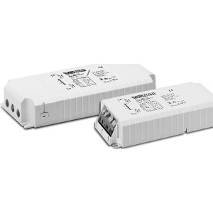 ЭПРА для двух металлогалогенных ламп 2х35W Vossloh Schwabe EHXc 235.316 встраиваемые