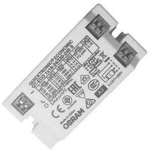 ЭПРА Osram QT-ECO 1x18-24 S для компактных люминесцентных ламп