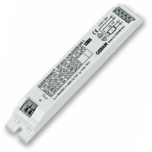 ЭПРА Osram QT-ECO 1x18-24 L для компактных люминесцентных ламп