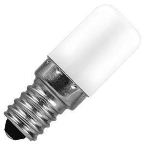 Лампа светодиодная для холодильника Feron LB-10 2W 230V E14 6400K