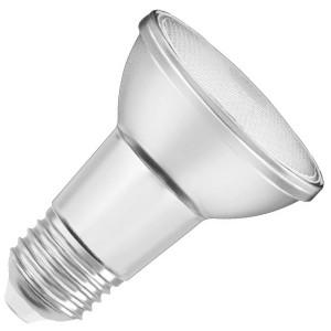 Лампа светодиодная Osram LED PARATHOM PAR20 DIM 36° 5W (50W) 927 230V E27 350Lm