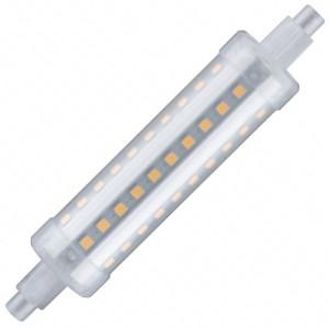 Светодиодная лампа LED Stab 10W 2700K R7s 1000Lm 118mm