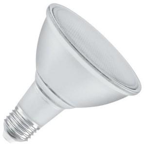 Лампа светодиодная Osram LED PARATH PAR38 120 12,5W 2700K 15° E27 1035lm