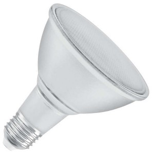 Лампа светодиодная Osram LED PARATH PAR38 120 12,5W 2700K 30° E27 1035lm