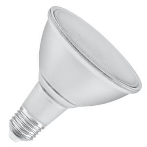 Лампа светодиодная Osram LED PARATHOM PAR38 DIM 120 12,5W 2700K 30° E27 1035lm