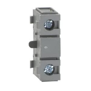 Дополнительный контакт ABB OA3G01 (1НЗ) для рубильников ОТ160EV..4000