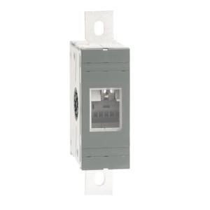 Дополнительный полюс ABB OTZ800 для рубильников типа OT630..800E