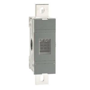 Дополнительный полюс ABB OTZ1250E для рубильников типа OT1000..1250Е