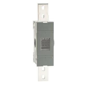 Дополнительный полюс ABB OTZ1600E для рубильников типа OT1600Е