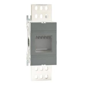 Дополнительный полюс ABB OTZ2500E для рубильников OT2000…2500E