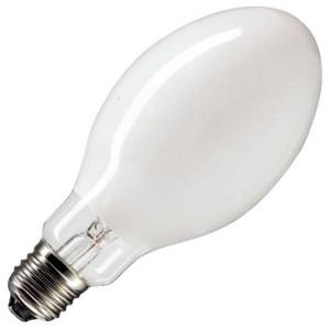 Лампа ртутная высокого давления прямого включения ДРВ 750 Вт Е40 TDM