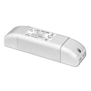 Драйвер TCI W 105 LED PWM PUSH 105W 12V для LED ламп, DIM по протоколам PUSH или DALI