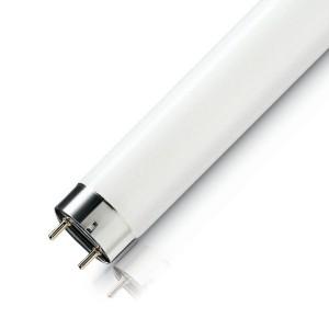 Лампа Medical Therapy Philips TL-D 18W/52 T8 G13 специальная медицинская от желтухи