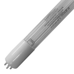 Амальгамная лампа LightBest GPHHA 843T6L/4 172W 2,1A L843mm