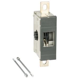 Дополнительный полюс 315А для рубильника TwinBlock EKF PROxima