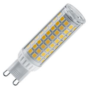 Лампа Navigator 14 438 NLL-P-G9-8-230-4K (Поликарбонат)