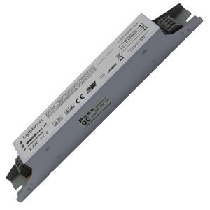 ЭПРА LightBest L 220 1х75 (75W) для бактерицидных ламп 200х28х28