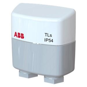 Запасной датчик TLs для TL1 ABB