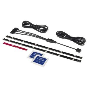 Комплект для наращивания светодиодной ленты (дополнение к набору LEDINT201) LEDINT202 12V LEDRIVING