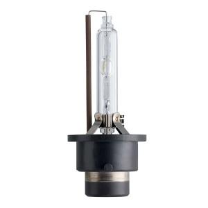 Лампа ксеноновая 42402VIC1 D4S 42V-35W (P32d-5) Vision PHILIPS