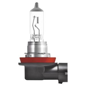 Лампа 64216TSP-HCB H11 24V 70W PGJ19-2 (+110% больше света) TRUCKSTAR PRO (уп. 2шт) OSRAM