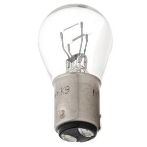 Лампа 13402CP P22 24V-15W (BA15d) Stop PHILIPS