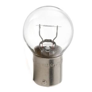 Лампа 13445CP P25 24V-18W (BA15s) Stop PHILIPS
