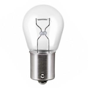 Лампа 13498MDCP P21W 24V-21W (BA15s) (вибростойкая) MasterDuty PHILIPS