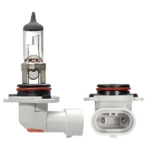 Лампа 48095 H10 12V 42W PY20d NARVA