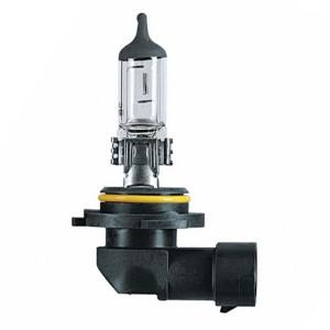 Лампа 9145RD  H10 12V 42W PY20d ORIGINAL LINE OSRAM