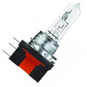 Лампа 64176 H15 12V 15/55W PGJ23t-1 ORIGINAL LINE OSRAM