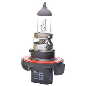 Лампа 48092 H13 12V 60/55W P26.4t NARVA