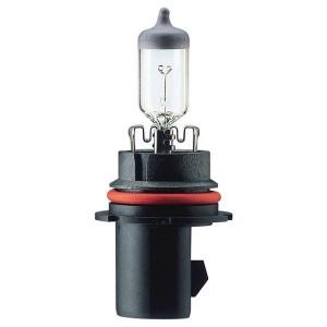 Лампа 48004 HB1 12V 65/45W P29t NARVA
